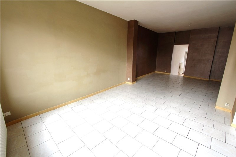 Sale house / villa Auberchicourt 81000€ - Picture 2