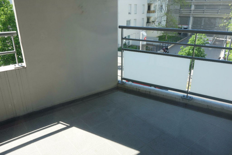 Vente appartement Lyon 9ème 235 000€ - Photo 3