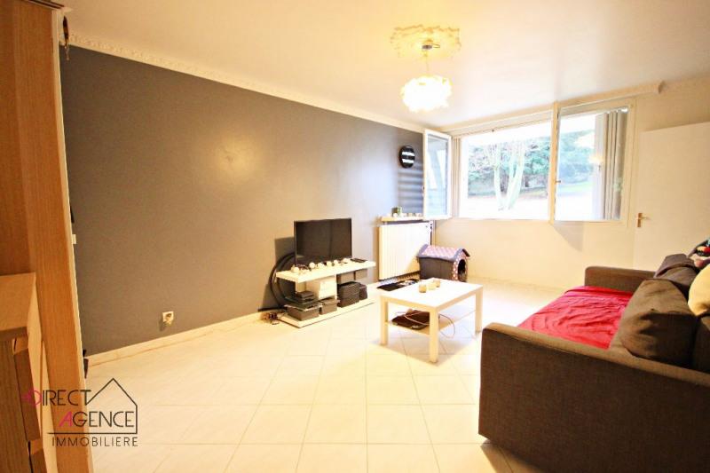 Studio 33m² noisy le grand - 1 pièce (s) - 33 m²