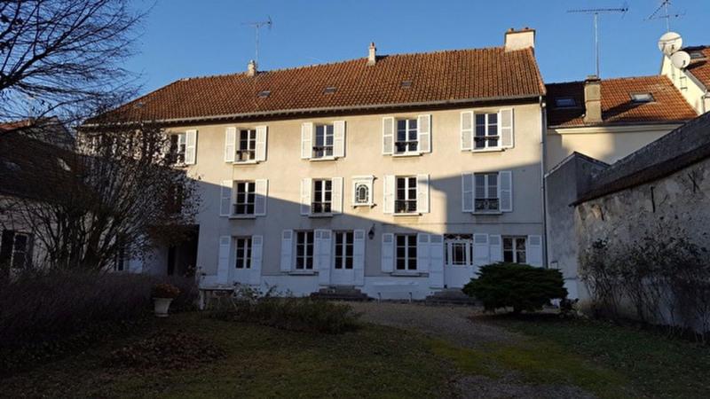 Vente maison / villa Lizy sur ourcq 344000€ - Photo 1