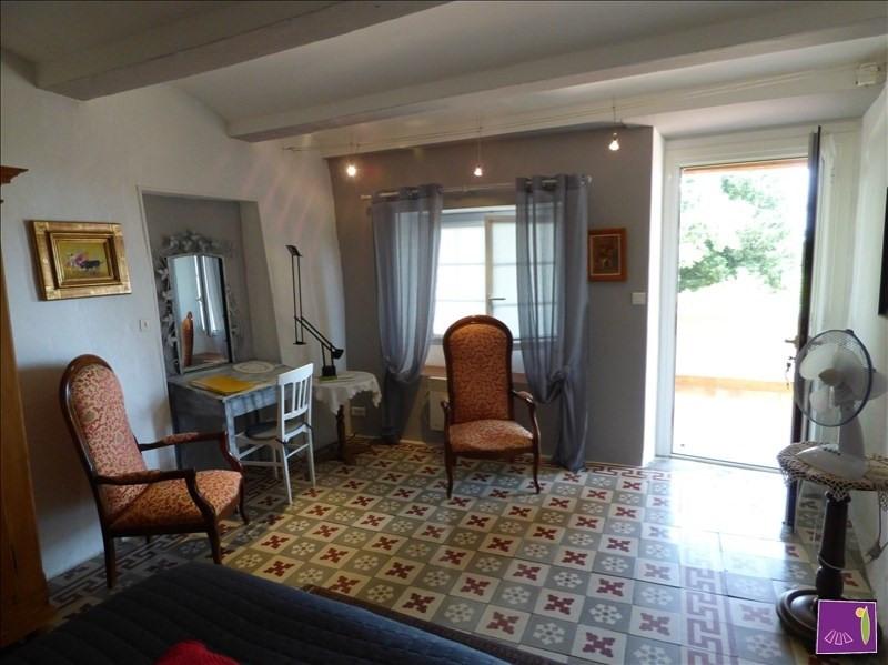 Vente de prestige maison / villa Barjac 995000€ - Photo 7