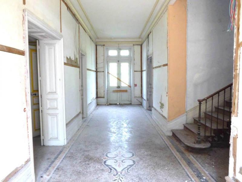 Vente maison / villa Bassac 291200€ - Photo 4