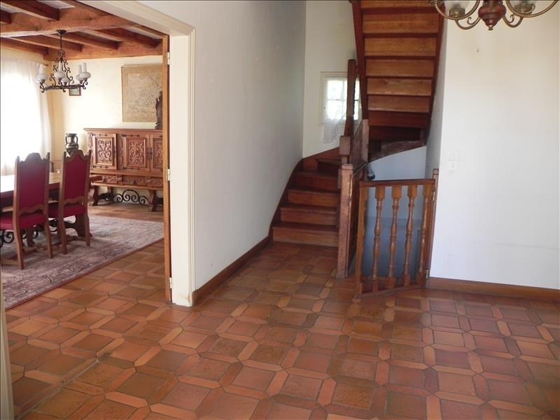 Sale house / villa Perros guirec 342705€ - Picture 7