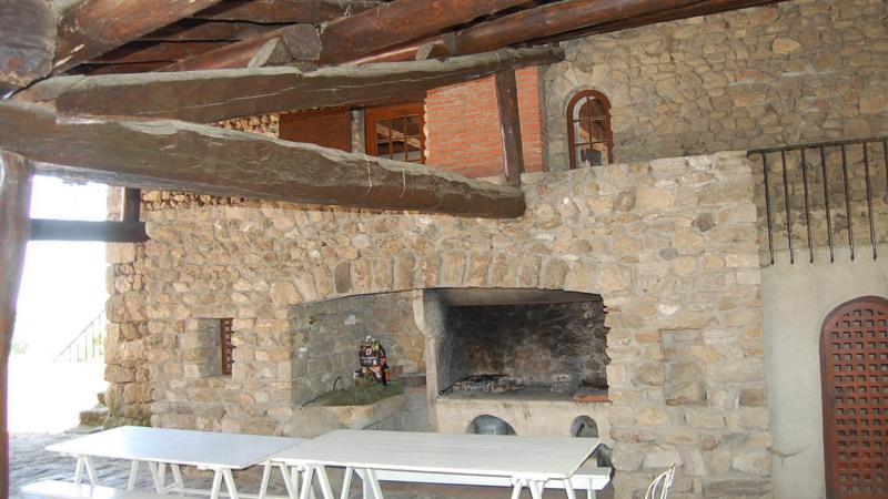Vendita casa Montbrison 449000€ - Fotografia 7