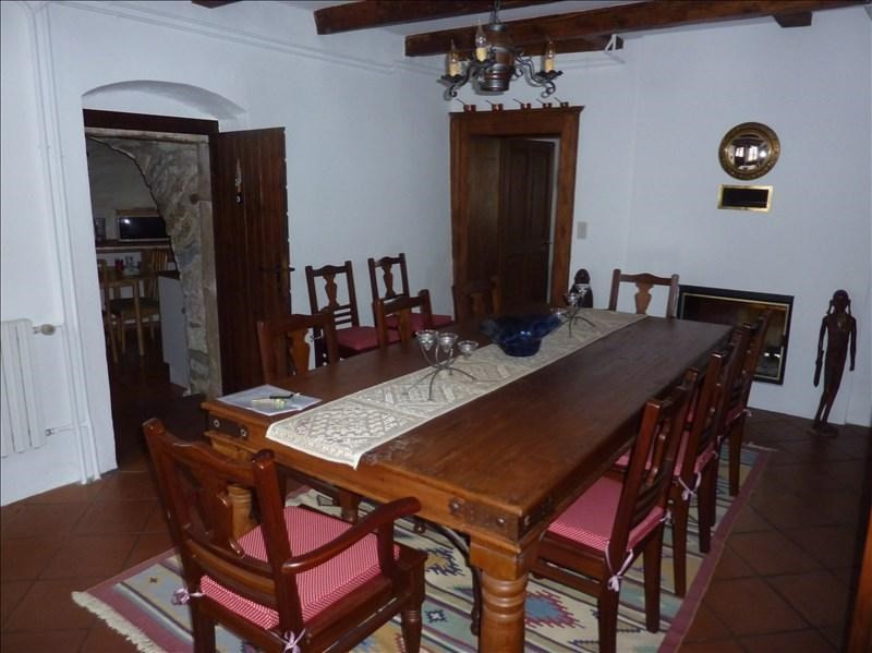Vendita casa Chevry 540000€ - Fotografia 5