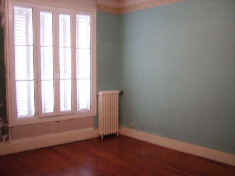 Sale house / villa Breteuil 269000€ - Picture 6