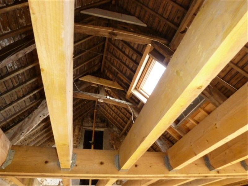 Vente maison / villa Quessoy 42500€ - Photo 4