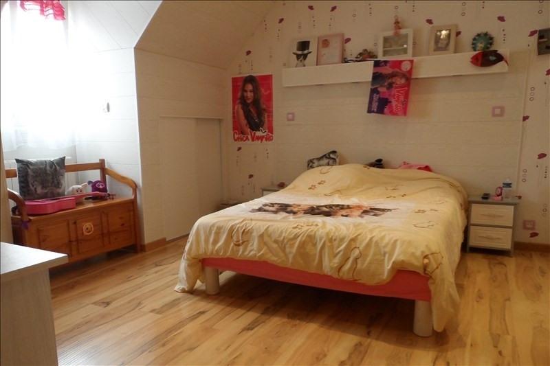 Vente maison / villa Meaux 367500€ - Photo 3