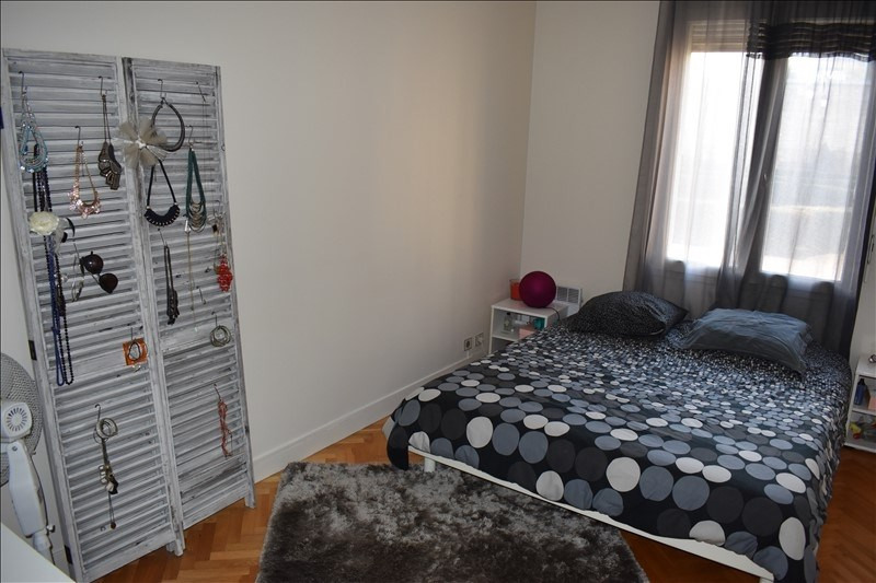 Sale apartment St germain en laye 520000€ - Picture 4