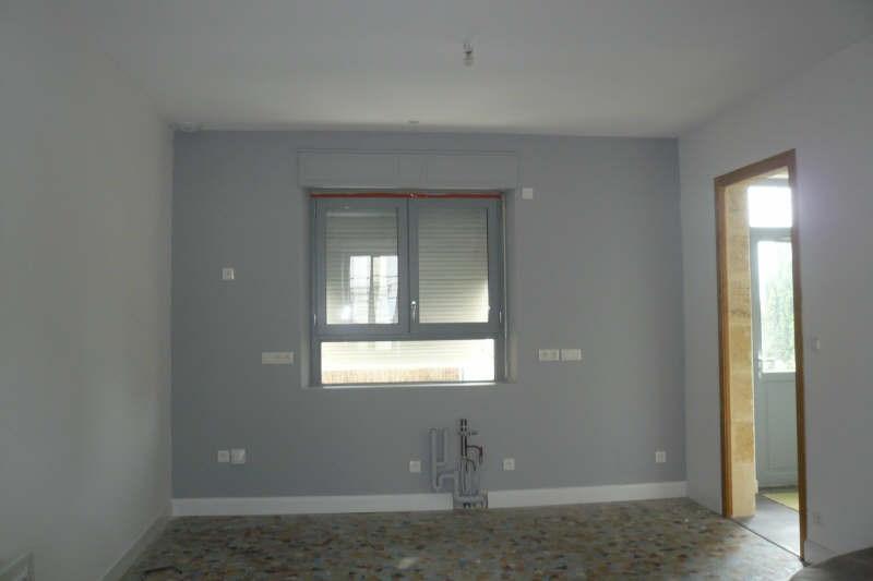Rental house / villa St andre de cubzac 805€ CC - Picture 5