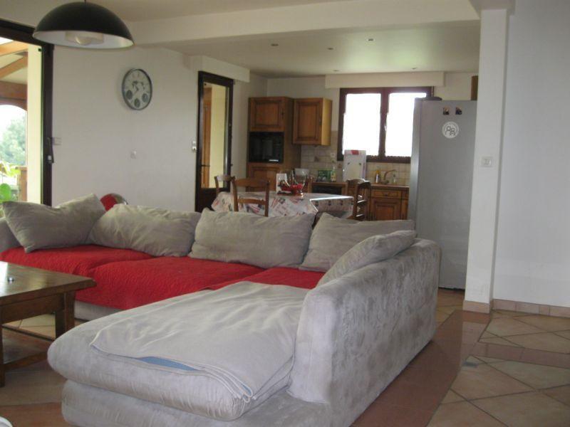 Sale house / villa Beauvais 399000€ - Picture 4