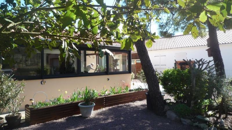 Viager maison / villa Saint-hilaire-de-riez 40000€ - Photo 4