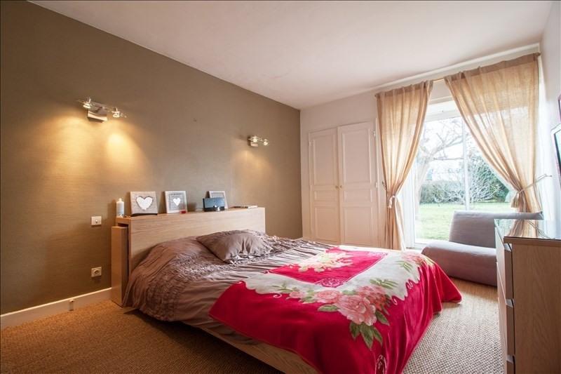 Vente maison / villa Lescar 15 minutes 275600€ - Photo 3