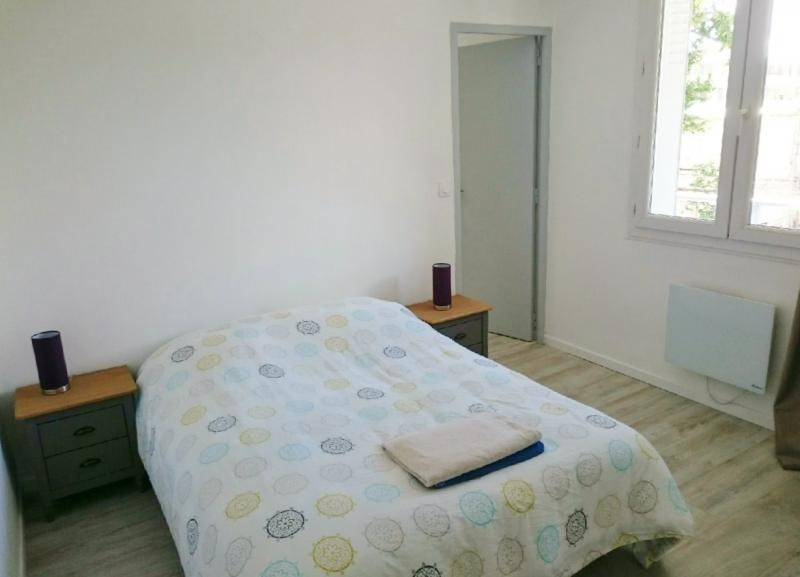 Vente appartement Montpellier 176500€ - Photo 7