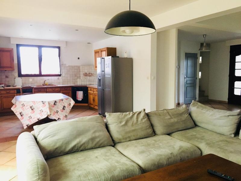 Sale house / villa Beauvais 352000€ - Picture 3