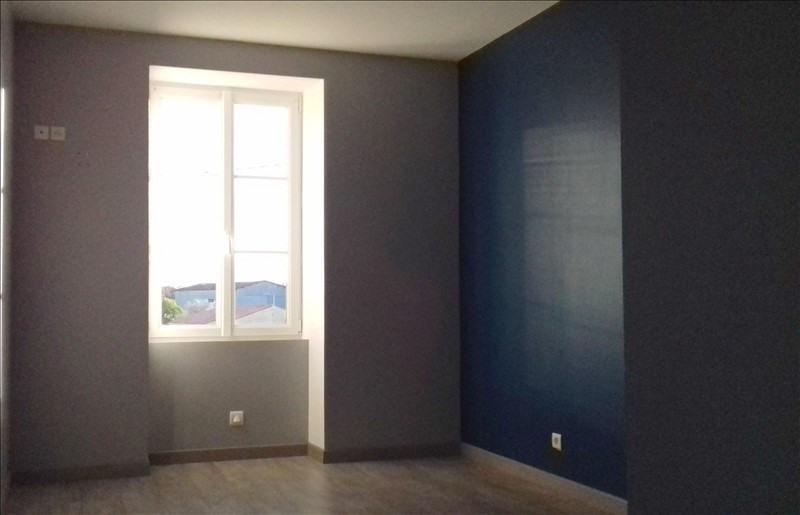 Sale house / villa Surgeres 199500€ - Picture 6