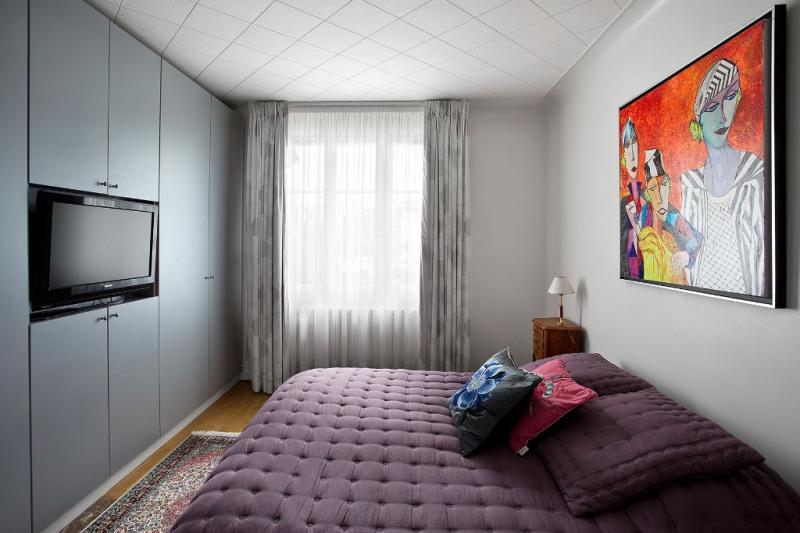 Sale house / villa Beauvais 420000€ - Picture 4