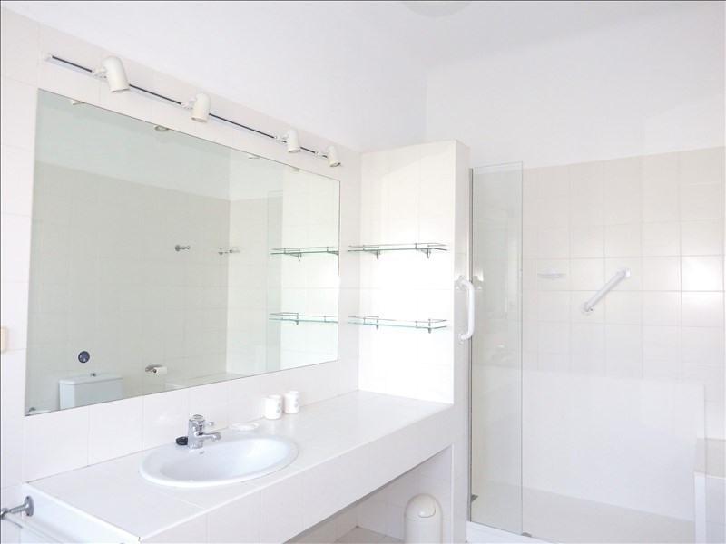 Deluxe sale house / villa Hendaye 1860000€ - Picture 8
