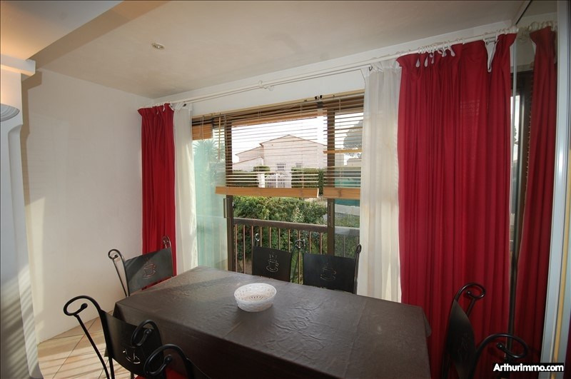 Vente appartement Frejus 169 000€ - Photo 3
