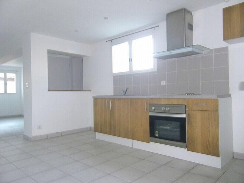 Sale house / villa Agen 209000€ - Picture 2