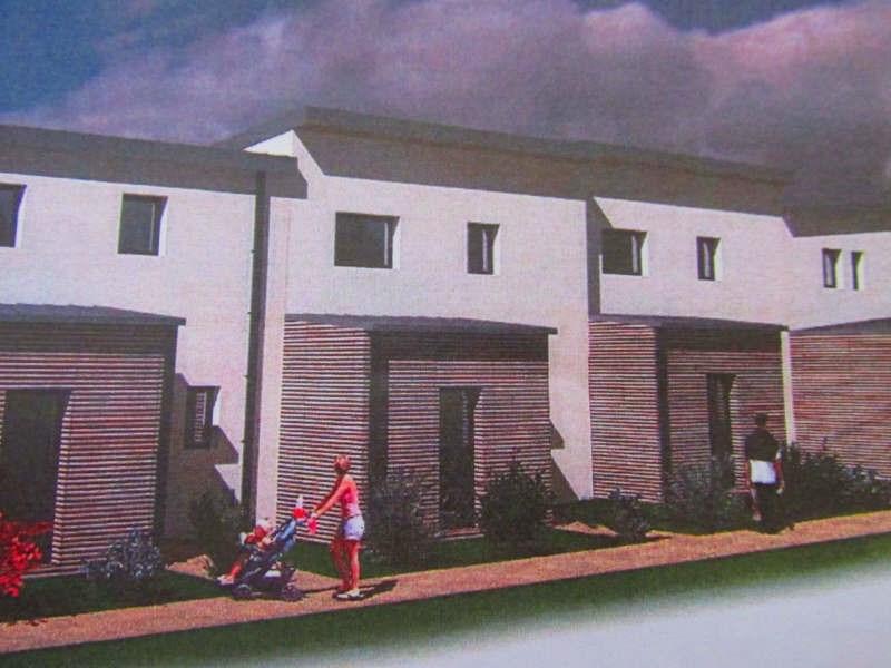 Sale house / villa Pornichet 371000€ - Picture 1