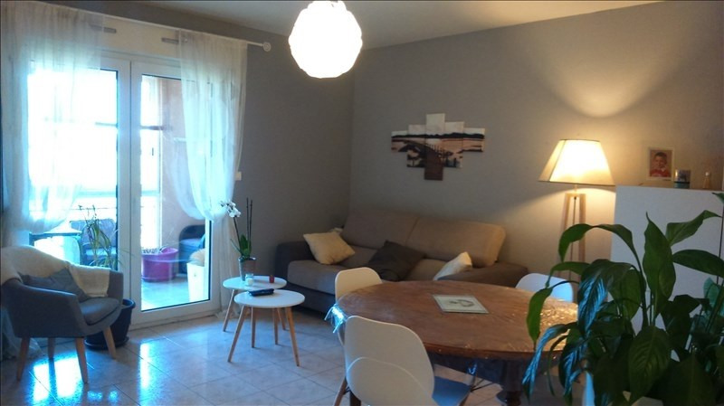 Location appartement Marsillargues 600€ CC - Photo 1