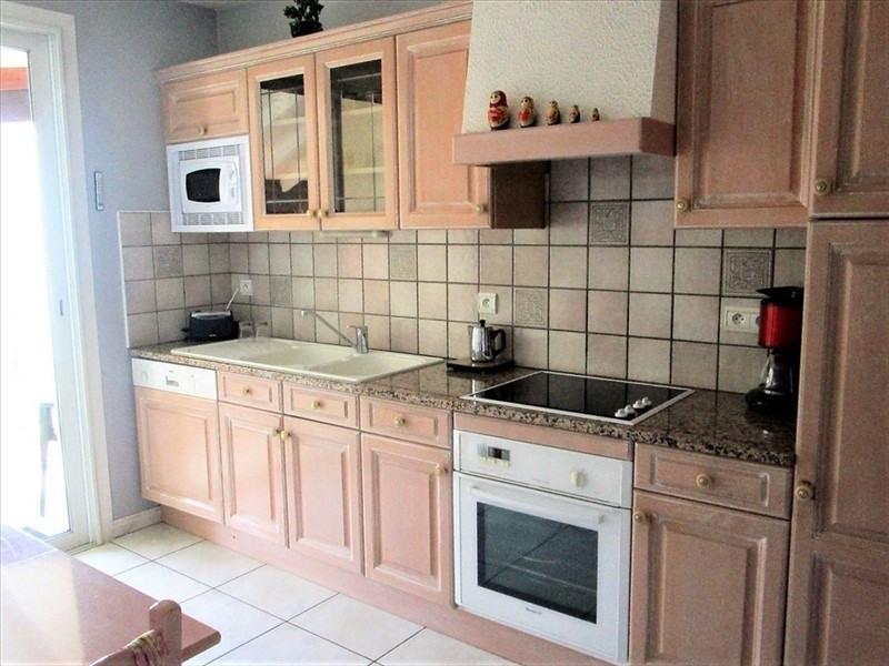 Venta  apartamento Albi 349000€ - Fotografía 3