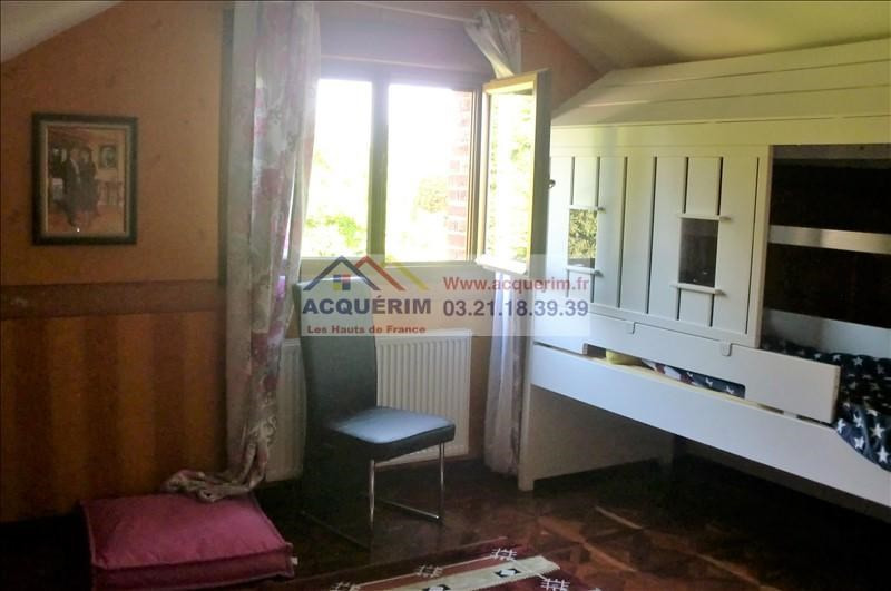 Investment property house / villa Ostricourt 299000€ - Picture 10