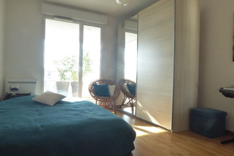 Vente de prestige appartement La rochelle 556500€ - Photo 7