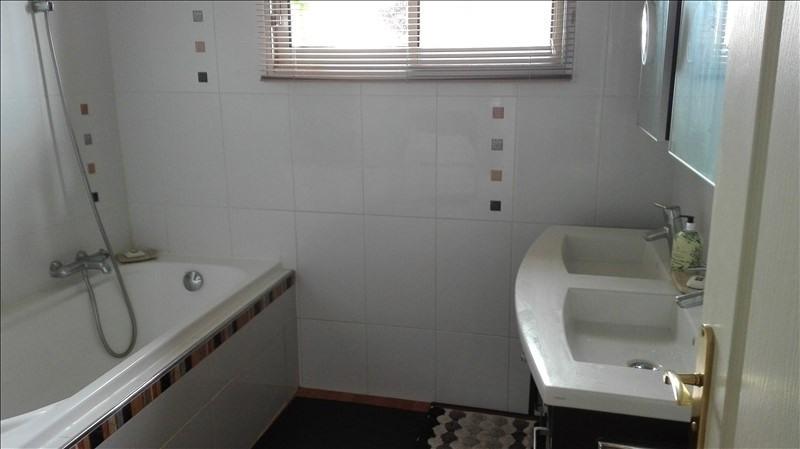 Vente maison / villa Maisdon sur sevre 282960€ - Photo 5