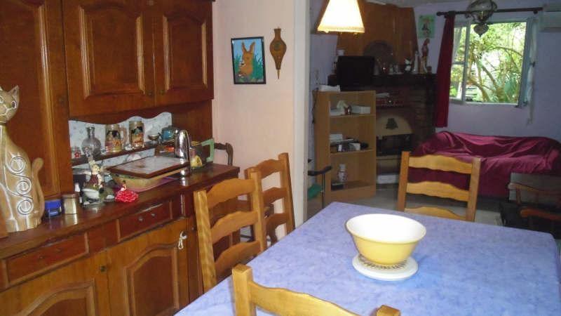 Vente maison / villa Ozoir la ferriere 171200€ - Photo 4
