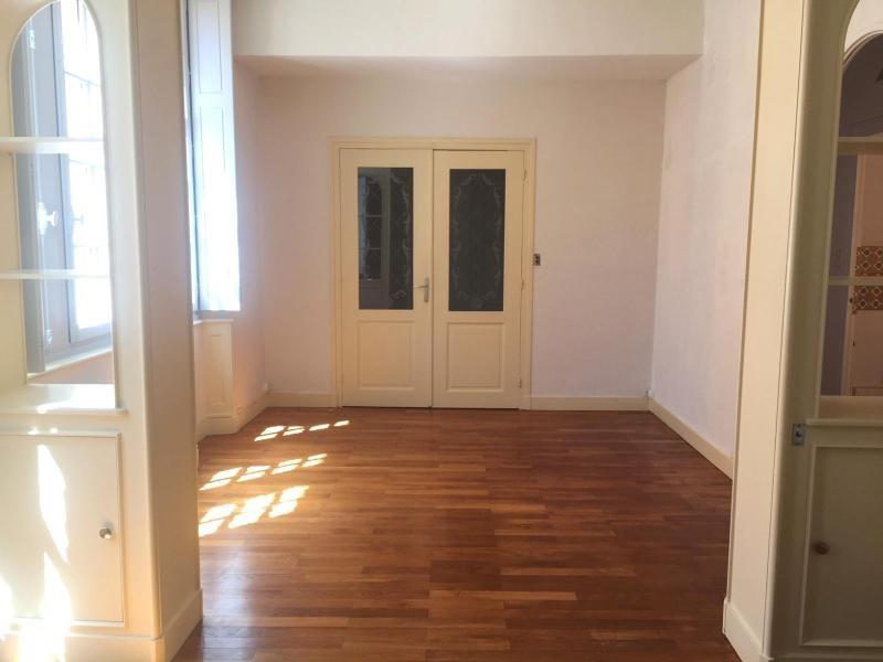 Location appartement Villefranche sur saone 514,25€ CC - Photo 4