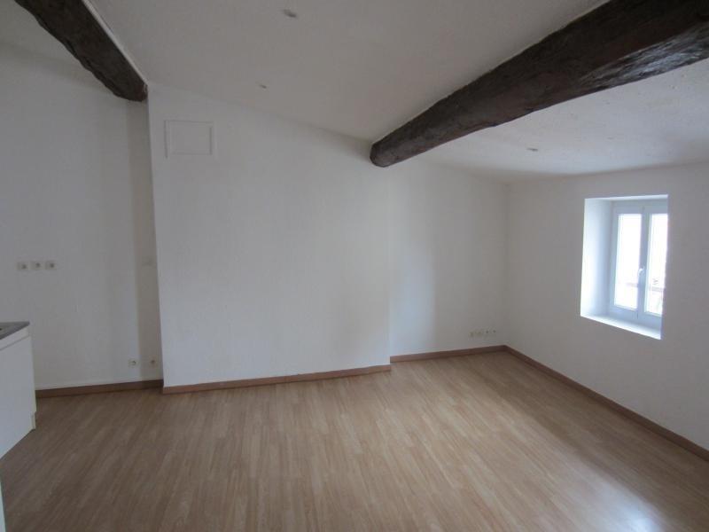 Rental apartment La seyne sur mer 380€ CC - Picture 2