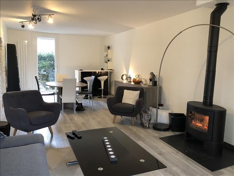 Vente maison / villa Combs la ville 297000€ - Photo 4