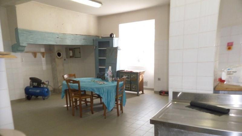 Sale house / villa Salettes 146800€ - Picture 6