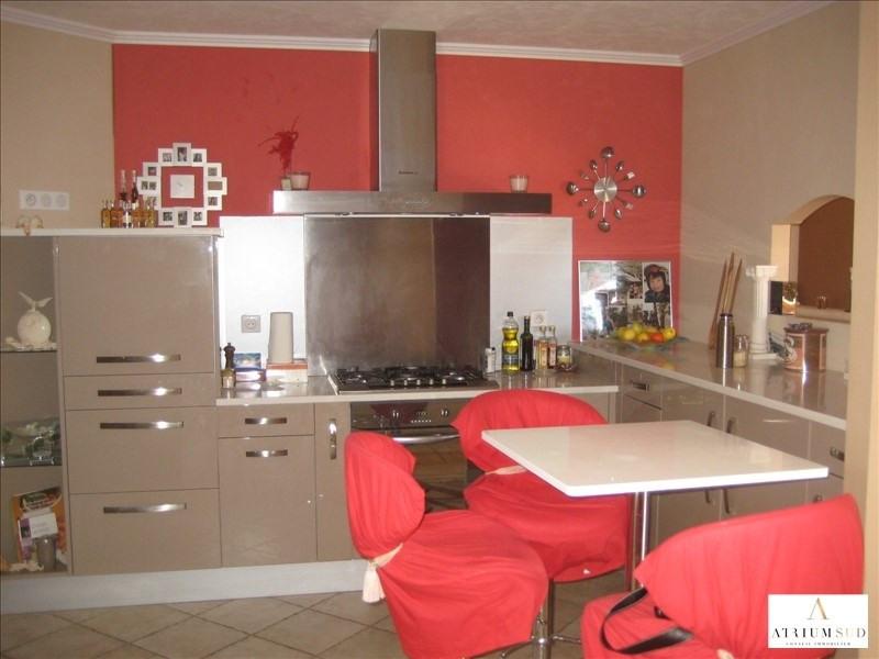 Deluxe sale house / villa St raphael 990000€ - Picture 4