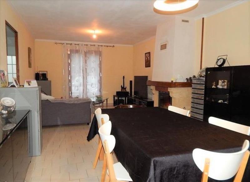 Vente maison / villa Athee sur cher 237000€ - Photo 1