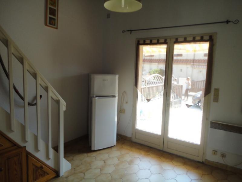 Vente maison / villa St cyprien plage 136000€ - Photo 6