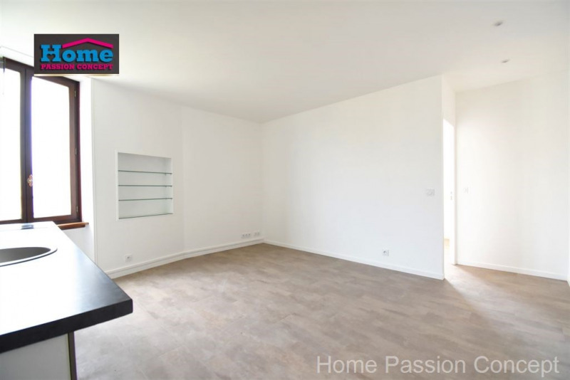 Vente appartement La garenne colombes 230 000€ - Photo 3