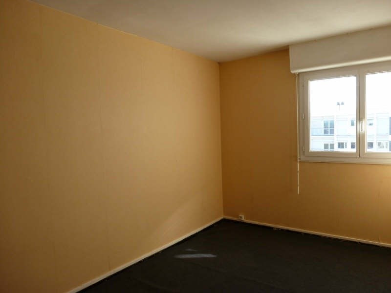 Vente appartement Chatellerault 65 000€ - Photo 8