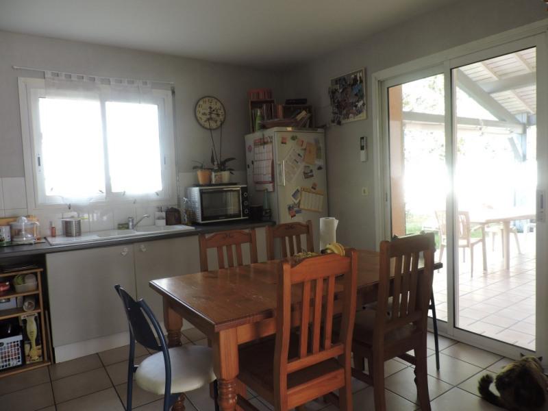 Alquiler  casa Agen 850€ +CH - Fotografía 3