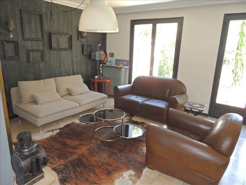 Vente maison / villa Neuilly plaisance 785000€ - Photo 7