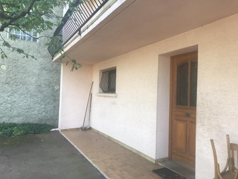 Sale house / villa Heyrieux 207000€ - Picture 5