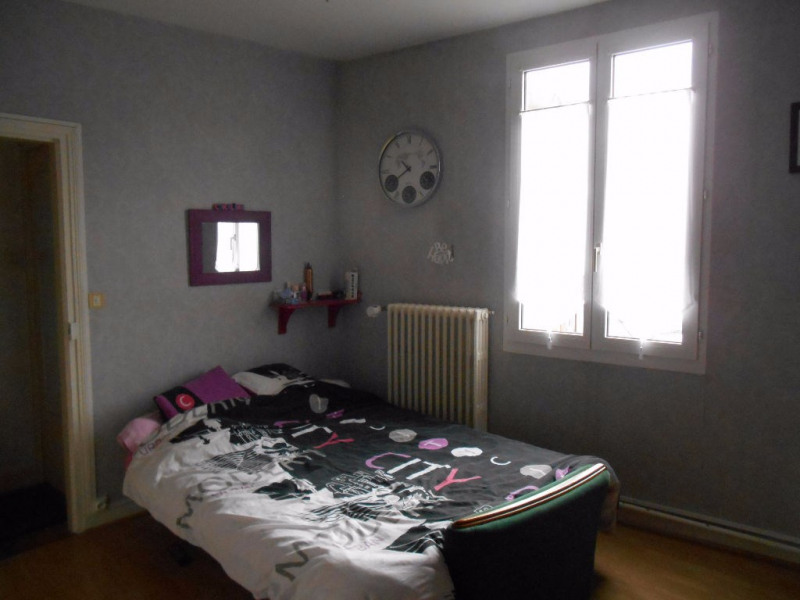 Vente maison / villa Breteuil 198 000€ - Photo 6