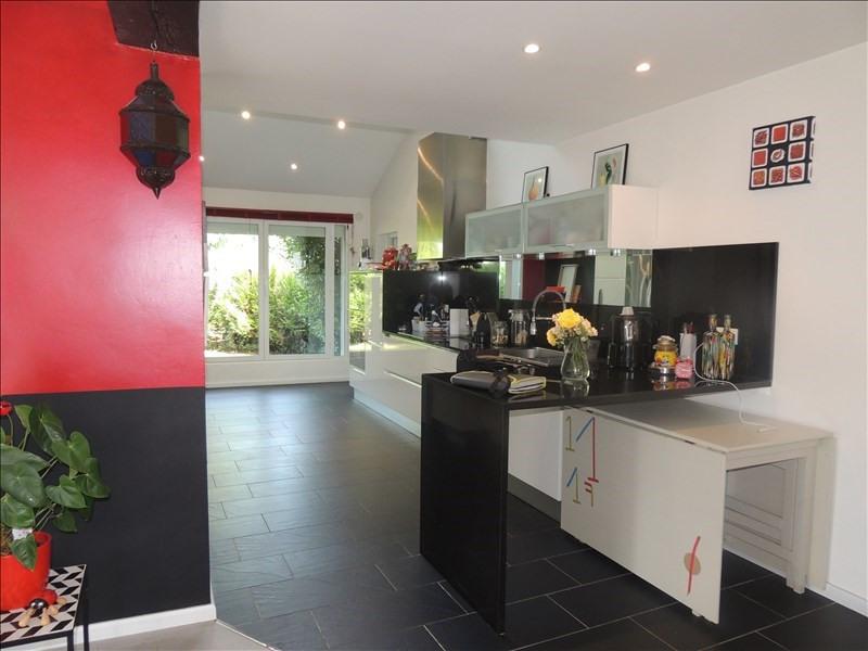 Vente maison / villa Pau 372000€ - Photo 4