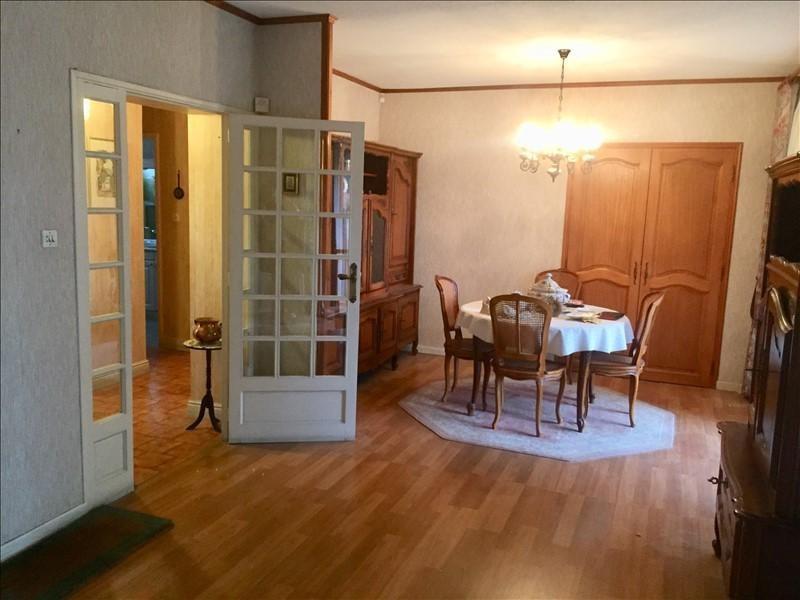Vente appartement Salon de provence 125000€ - Photo 3