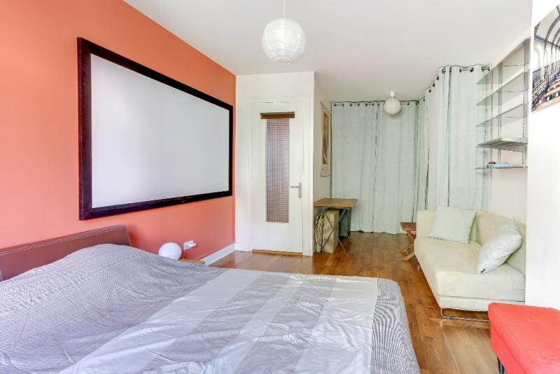 Sale apartment Lyon 6ème 470000€ - Picture 20