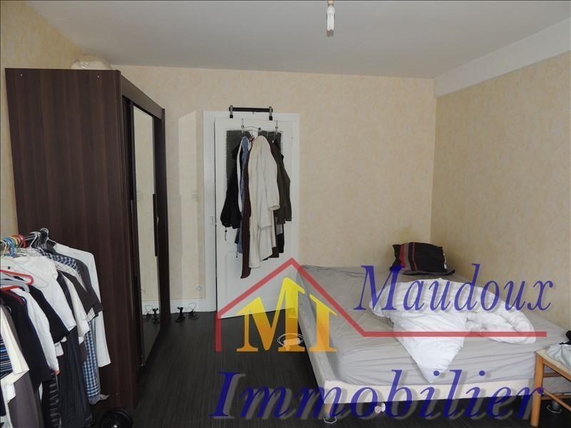 Rental apartment Pont a mousson 485€ CC - Picture 2