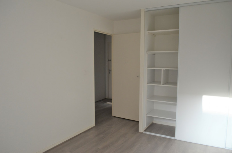 Vente appartement Toulouse 149 000€ - Photo 8
