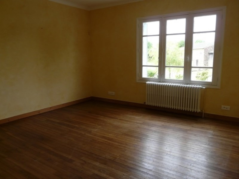 Location appartement Paulx 400€ CC - Photo 3